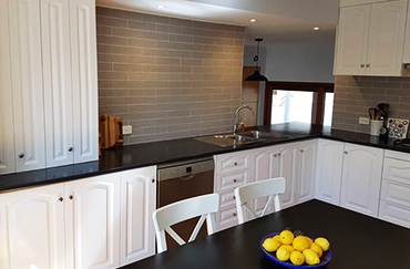 Fine Kitchen And Bathroom Resurfacing Specialist Experts In Squirreltailoven Fun Painted Chair Ideas Images Squirreltailovenorg