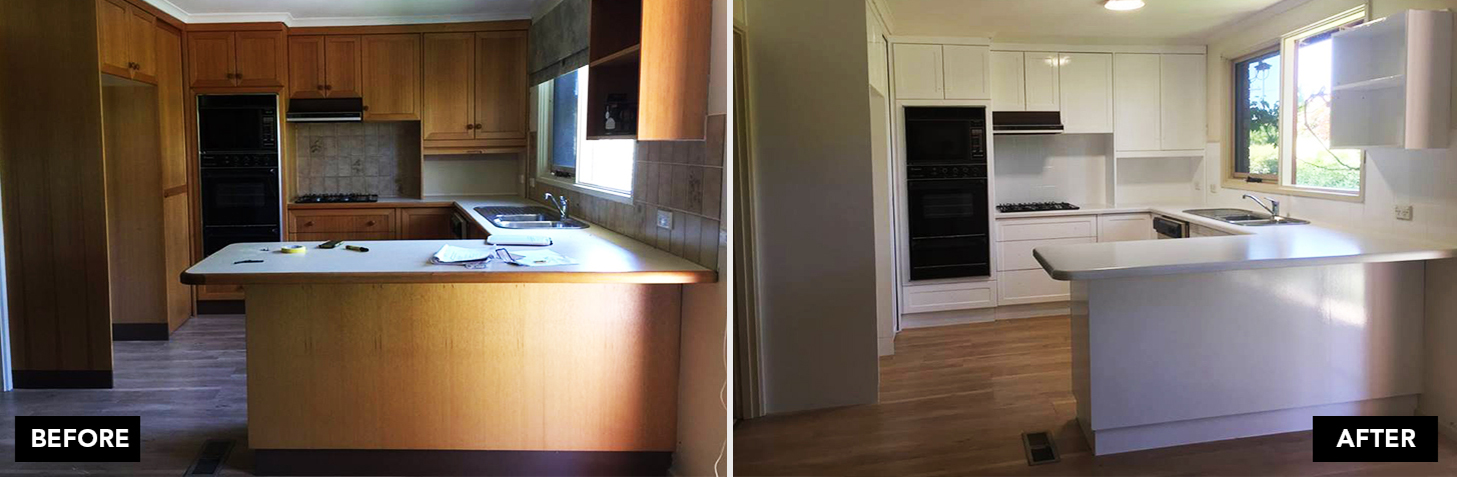 Cool Kitchen And Bathroom Resurfacing Specialist Experts In Squirreltailoven Fun Painted Chair Ideas Images Squirreltailovenorg